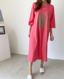 PIPPIN Dress 221861,