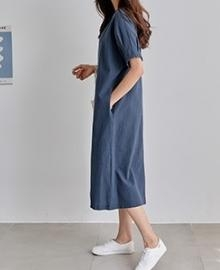PIPPIN Dress 221877,