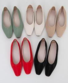 PIPPIN SHOES 222725,