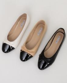 PIPPIN SHOES 222781,