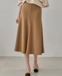 PIPPIN Skirt 222877,