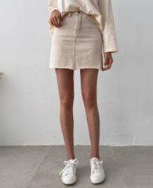 PIPPIN Skirt 222929,