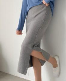 PIPPIN Skirt 222930,