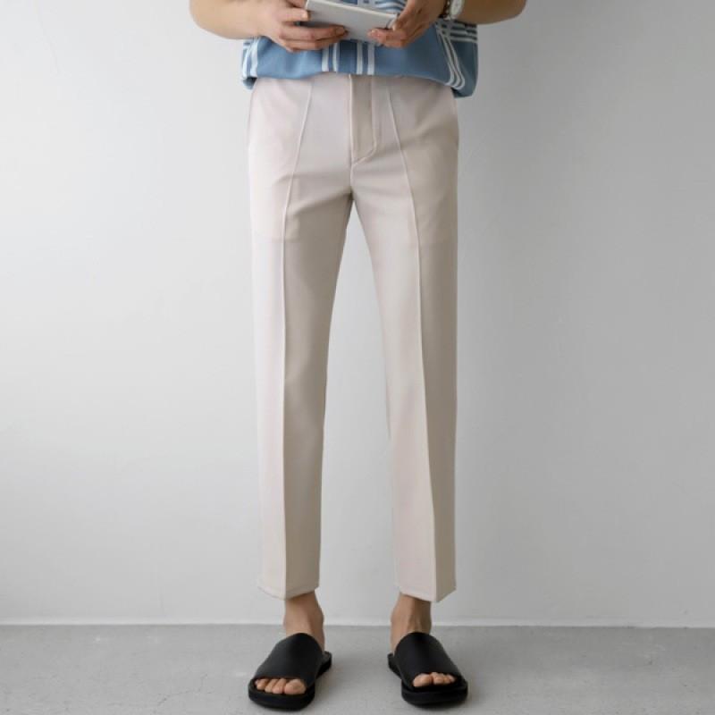 Pants 1113577