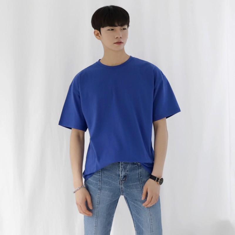 Tshirts 1113957