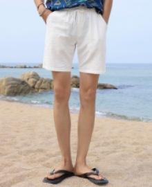FLYDAY Short pants 1114652
