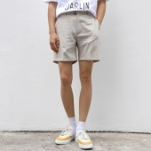 FLYDAY Short pants 1114681