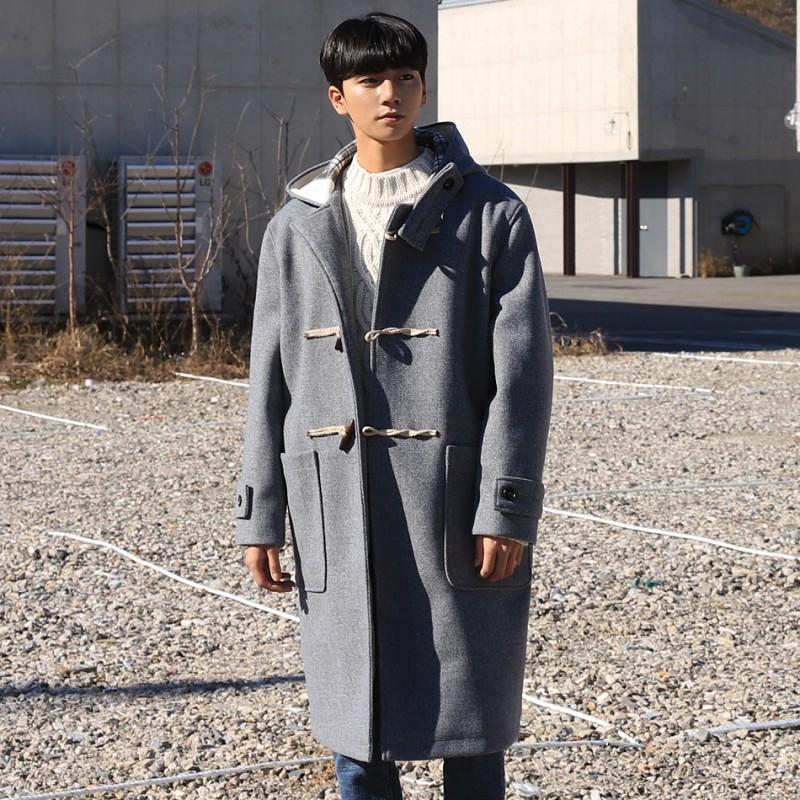 Coat 1115740