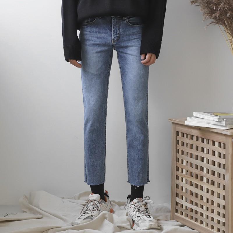 Pants 1116089