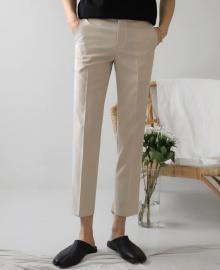 FLYDAY Pants 1116722,