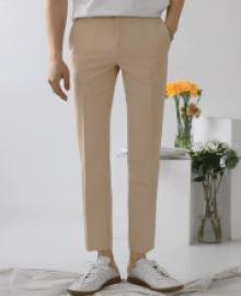 FLYDAY Pants 1116730,