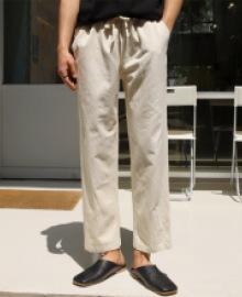 FLYDAY Pants 1116939,