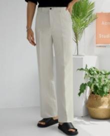 FLYDAY Pants 1117297,