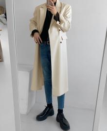 FLYDAY Coat 1118759,