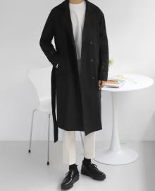 FLYDAY Coat 1119040,