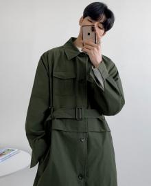 FLYDAY Coat 1119094,