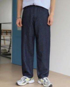 FLYDAY Pants 1119488,