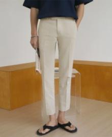 FLYDAY Pants 1119497,