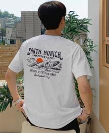 FLYDAY Tshirts 1119562,