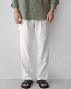 FLYDAY Pants 1119904,