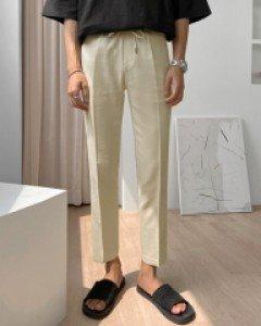 FLYDAY Pants 1119913,