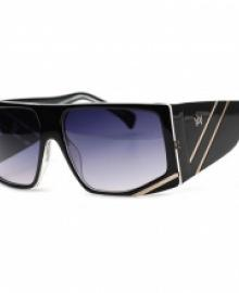 totalst SUNGLASSES & GLASSFRAME 2372