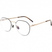 totalst GLASSES 2060125