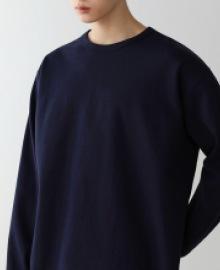 danswer Tshirts 1308510,