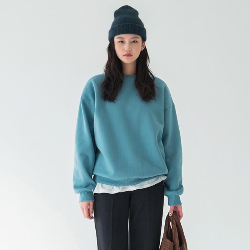 Sweatshirts 2592790