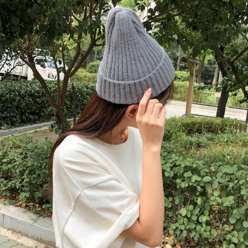 HATS 2607254