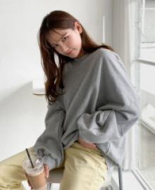 BANHARU Sweatshirts 2609655,