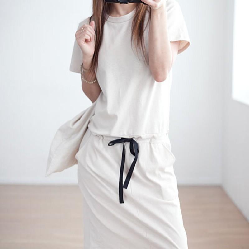 Dress 1095550