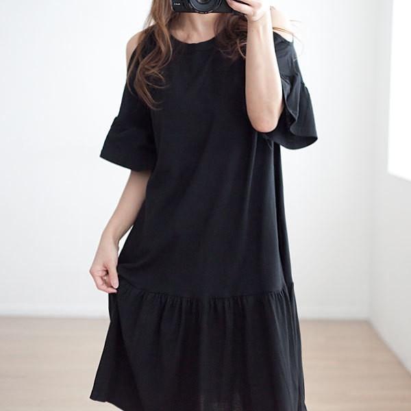 Dress 1095551