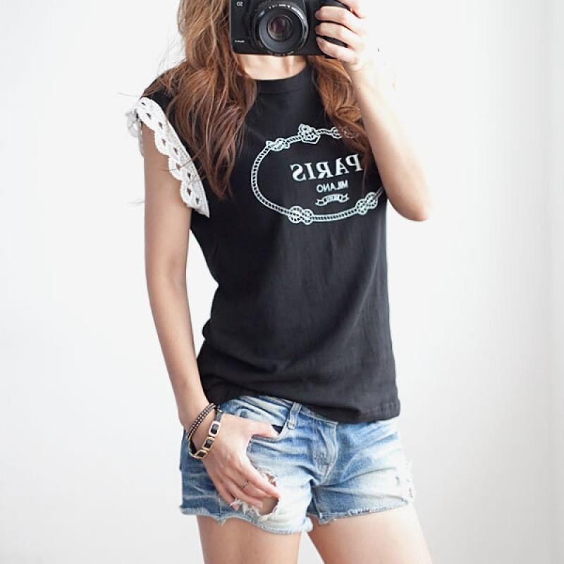 Tshirts 1095601