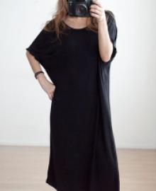 missylook Dress 1095718,