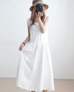 missylook Dress 1095719,