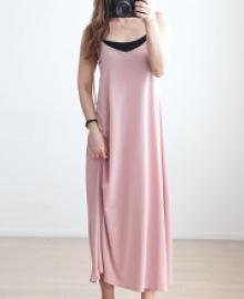 missylook Dress 1095720,