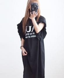 missylook Dress 1095722,