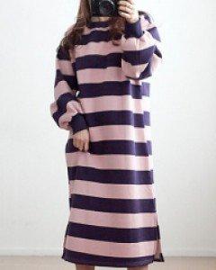 missylook Dress 1096364,