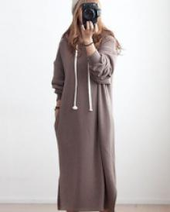 missylook Dress 1096365,