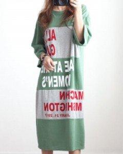 missylook Dress 1097053,