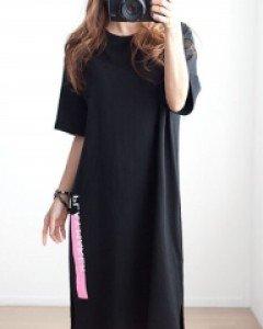 missylook Dress 1097054,