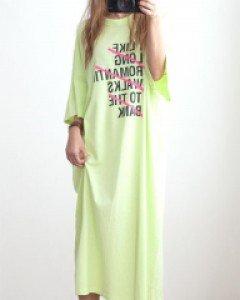 missylook Dress 1097071,