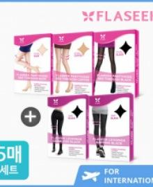 FLASEEK UNDERWEAR 1186703,