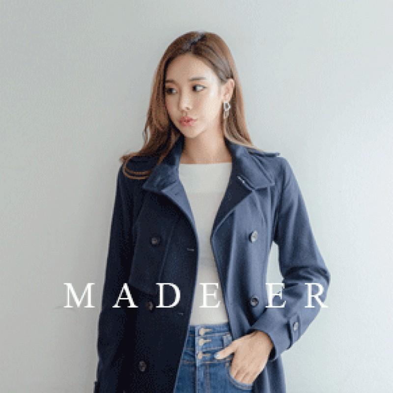 Coat 1117410