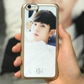 KIMSOOHYUN iphone6 cover a