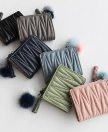 poochbag WALLET & CLUTCH 2167695