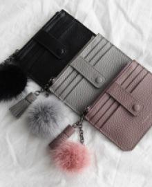 poochbag WALLET & CLUTCH 2169622