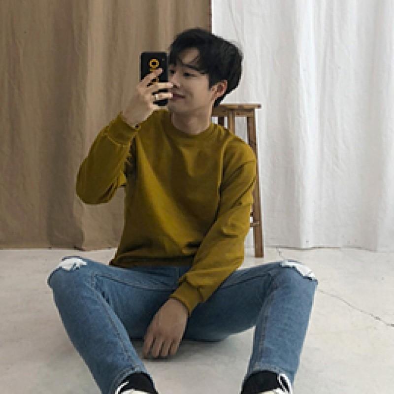 Sweatshirts 877672