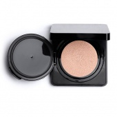 MAGNETISM CUSHION FOUNDATION 17 light ivory